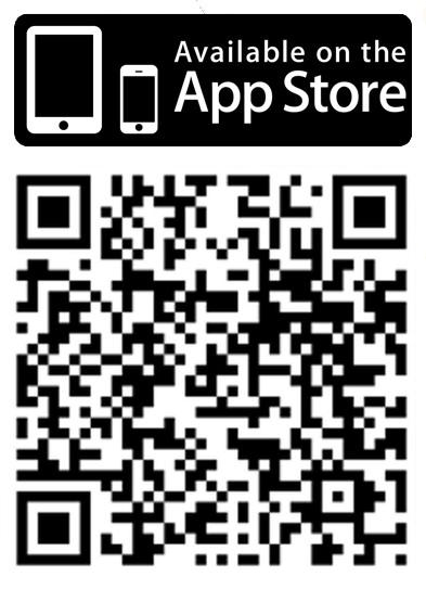 iPhone iPad uygulamasını yükle