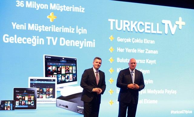 Murat Erkan ve Süreyya Ciliv