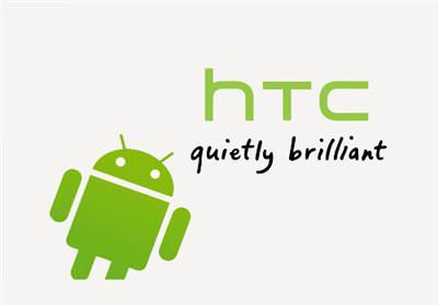 HTC'DEN ANDROİD'Lİ TABLET