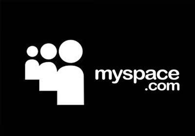 MYSPACE SATILIK