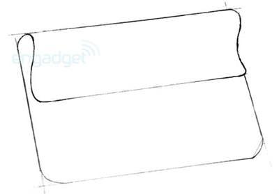 PSP PHONE'DAN SONRA PS TABLET GELİYOR
