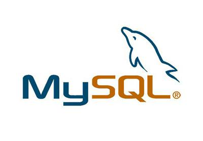 MYSQL.COM, SQL INJECTİON İLE HACKLENDİ