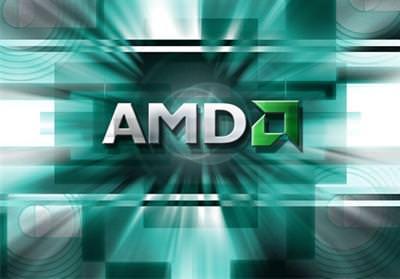 ANDROİD UÇAĞINA AMD DE BİNİYOR