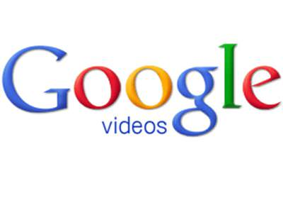 GOOGLE VİDEO KAPANIYOR