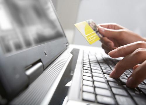 E-ticaret 2011'de coştu