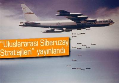 ABD: BİZİ HACKLEYENİ BOMBALARIZ