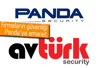 PANDA SECURİTY, PANDA VİRTUAL GATEDEFENDER PERFOMA'YI DUYURDU
