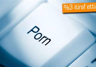 OFİSTEYKEN PORNO İZLEYEN AMERİKALILARIN SAYISI 21 MİLYON