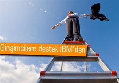SMARTCAMP İSTANBUL YARIŞMASINDAN IBM DESTEĞİ KAZANABİLİRSİNİZ