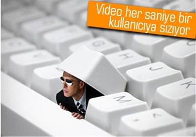 DOLANDIRICILARIN SON GÖZDESİ OSLO SALDIRISI VE AMY WİNEHOUSE'UN ÖLÜMÜ
