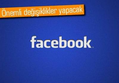 FACEBOOK'TA GİZLİLİK SİL BAŞTAN
