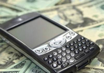 2.8 MİLYON AKILLI TELEFONA 915 MİLYON EURO ÖDEDİK