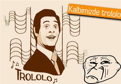 İNTERNET FENOMENİ EDUARD KHİL (MR. TROLOLO) HAYATINI KAYBETTİ
