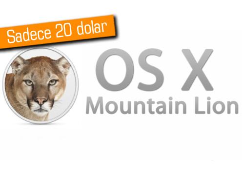Mac OS Driver HP LaserJet P1606DN  HP Customer Support
