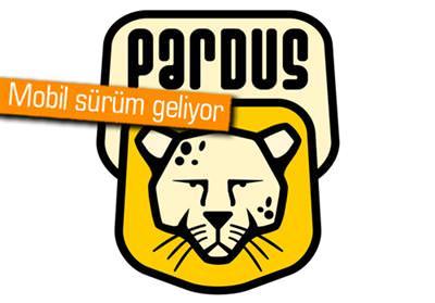 PARDUS YENİ YOL HARİTASINI BELİRLEDİ