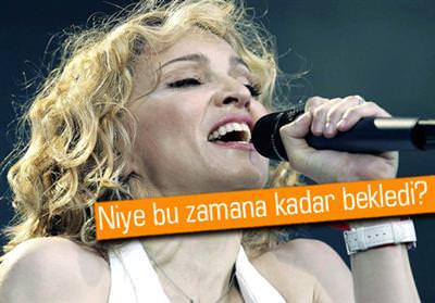 YOUTUBE ÜZERİNDEN MP3 İNDİRMEK TARİHE KARIŞIYOR