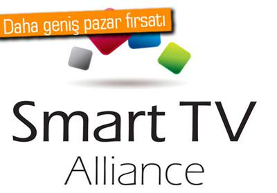 AKILLI TV PLATFORMU KURULDU