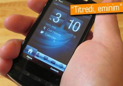 NEDEN CEBİMİZDE SAHTE CEP TELEFONU TİTREŞİMLERİ HİSSEDİYORUZ?
