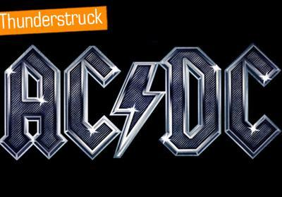 BULAŞTIĞI BİLGİSAYARDA AC/DC ÇALAN ENDÜSTRİYEL VİRÜS ORTAYA ÇIKTI