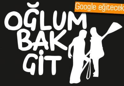 GOOGLE, YOUTUBE FENOMENLERİNİ GERÇEK BİRER STARA DÖNÜŞTÜRECEK