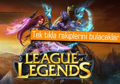 RİOT GAMES VE ESL'DEN DEV HAMLE