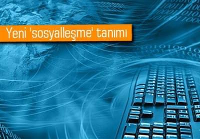LİSE ÖĞRENCİLERİ SANAL TEHLİKE ALTINDA