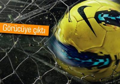 SÜPER LİG'E TEKNOLOJİK TOP: NİKE RADAR