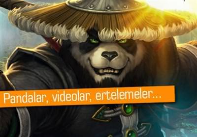 GAMESCOM 2012'DE NELER OLUYOR? - BÖLÜM 2