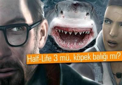 GAMESCOM 2012'DE NELER OLUYOR? - BÖLÜM 3