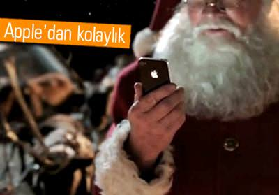 APPLE, İPHONE 4S'LERİ 345 DOLARA GERİ ALIYOR