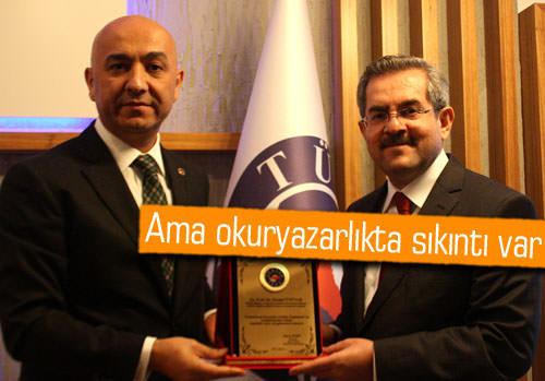 10 milyon Türk okey için internet başında