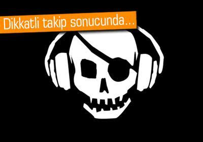 Yunanistana Türk hacker şoku 9