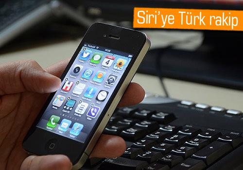 Türkçe konuşan kişisel asistan kullanıma sunuldu
