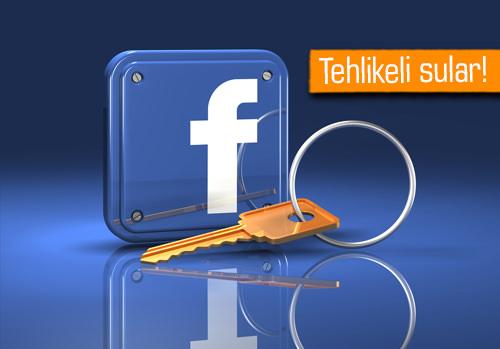 Facebook, mouse'unuzu bile takip etmek istiyor!
