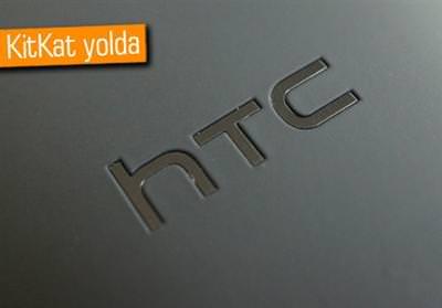 HTC'NİN 4.4.2 GÜNCELLEMESİ NE ZAMAN?