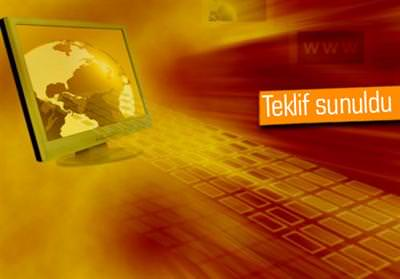 İNTERNETTE ERİŞİMİ ENGELLEME TEDBİRİNDE GEÇİCİ SÜRE