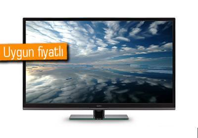 499 DOLARA 4K ULTRA HD TV
