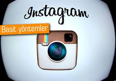 instagramdan video indirme programı ios