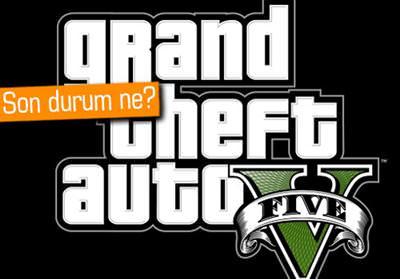 GTA 5'İN YENİ SATIŞ RAKAMLARI AÇIKLANDI