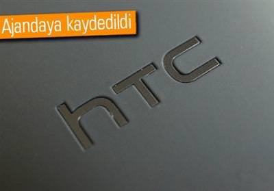 HTC M8 İÇİN HAZIRLANIN. TARİH BELLİ OLDU!
