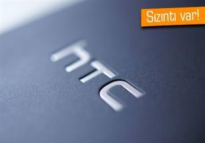 HTC M8'İN YENİ SIZINTI FOTOĞRAFLARI