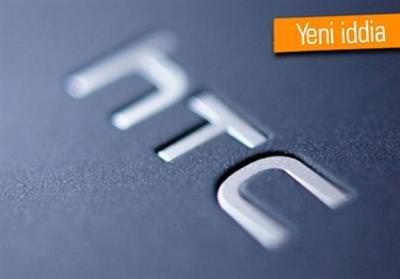 HTC, 2 YENİ TABLET GELİŞTİRİYOR