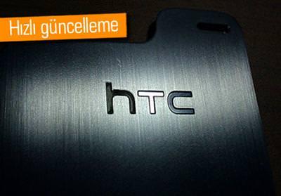 HTC'NİN VARSAYILAN KLAVYESİ GOOGLE PLAY STORE'DA