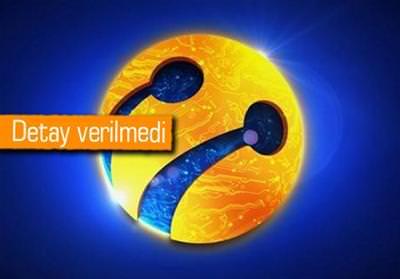 TURKCELL'DE ANLAŞMA SAĞLANDI