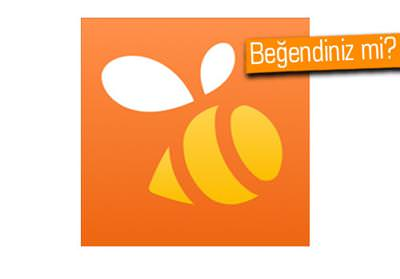 FOURSQUARE, SWARM'I WİNDOWS PHONE'A GETİRDİ