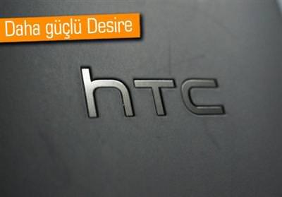 HTC'NİN IFA DAVETİYELERİ HAZIR. SNAPDRAGON 615'Lİ DESİRE TANITILABİLİR!