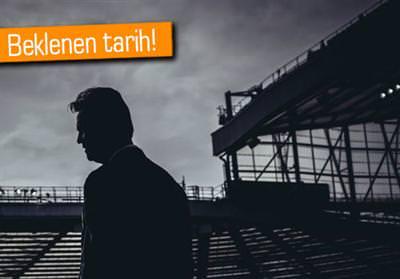 FOOTBALL MANAGER 2015'İN ÇIKIŞ TARİHİ BELLİ OLDU
