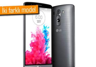 LG G4, SAFİR EKRAN VE SNAPDRAGON 810 İŞLEMCİYE SAHİP OLABİLİR