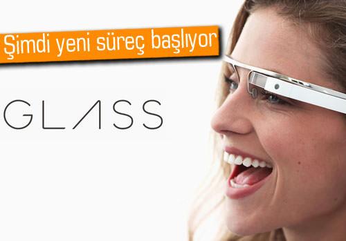 Elveda Google Glass