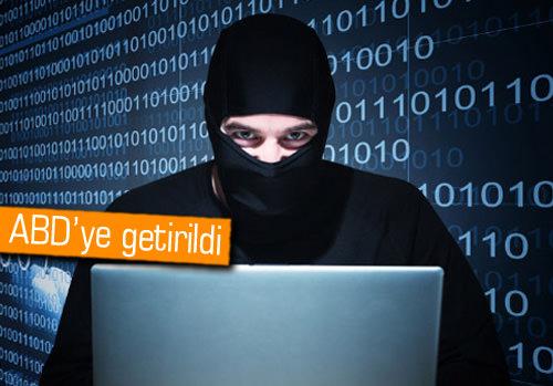 Türk hacker'a 257 yıl hapis istemi